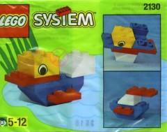 Лего 2130