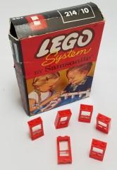 Лего 214_10