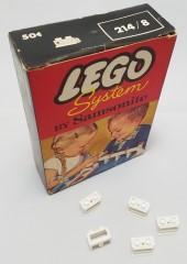 Лего 214_8