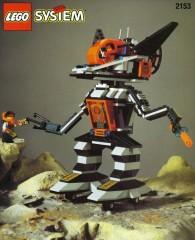 Лего 2153