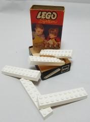 Лего 216