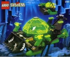 Лего 2161