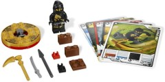 Лего 2170