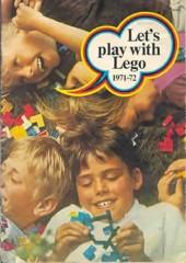 Лего 220