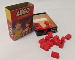 Лего 221