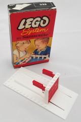 Лего 235