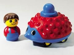 Лего 2526