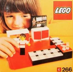 Лего 266