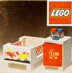 Лего 271