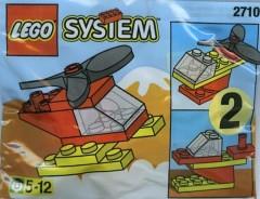 Лего 2710