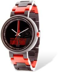 Lego 2851190 Darth Vader Adult Watch