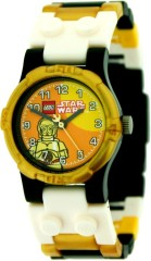 Лего 2851192