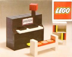 Лего 293