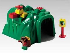 Лего 2938