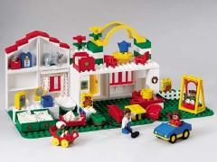 Лего 2942