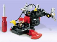 Lego 2946 MyBot Expansion Kit