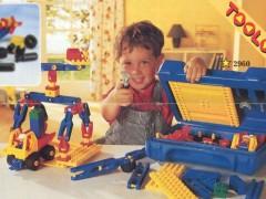 Лего 2960