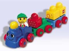 Лего 2974