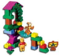 Лего 2990