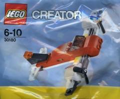 Лего 30180