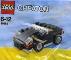 Лего 30183