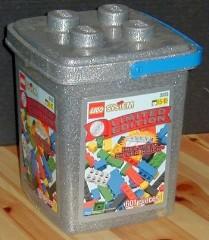 Лего 3025
