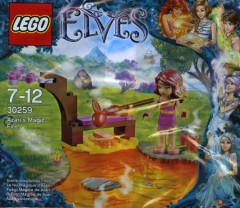View set 30259 at Brickset