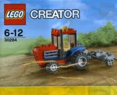Лего 30284