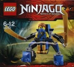 Lego 30292 Jay