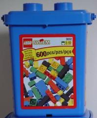 Лего 3032