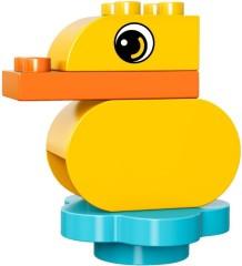 Lego 30321 Duck