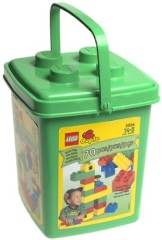 Lego 3036 Large Bucket