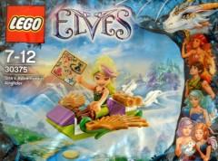 Elves 2016 Brickset Lego Set Guide And Database