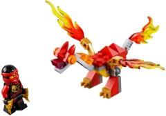 Лего 30422