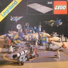 Лего 306