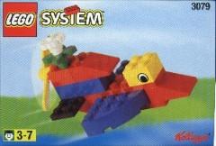 Лего 3079