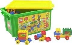 Лего 3099