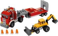 Лего 31005