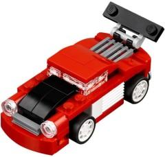 Лего 31055