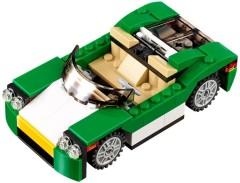 Лего 31056