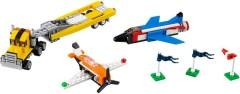 Lego 31060 Airshow Aces
