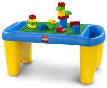 Lego 3125 Preschool Playtable