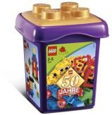 Lego 3191 Anniversary Bucket