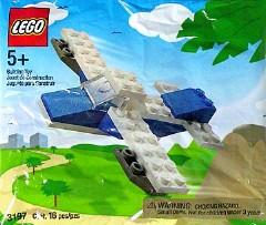 Лего 3197