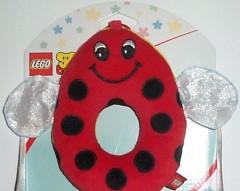 Лего 3235