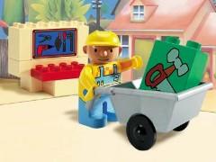 Лего 3271