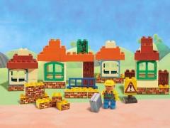 Lego 3275 Bob