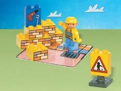 Лего 3279