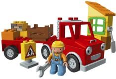 Лего 3288