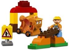 Лего 3292